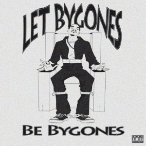 Snoop Dogg - Let Bygone Be Bygones